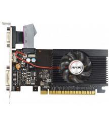 Nvidia GeForce GT610 2GB DDR3 64Bit DVI-HDMI-VGA low profile