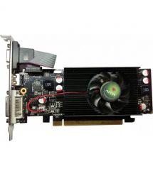 AFOX Geforce G210 1GB DDR3 64Bit DVI HDMI VGA LP Single Fan