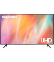 Samsung AU7100[UE43AU7100UXUA]