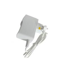 Импульсный адаптер питания XY-1905 19V 0,5А (10Вт) штекер 5.5 - 2.1 длина 0,5м