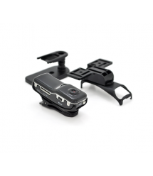 Минивебкамера sq8, 480p, пласт. корпус, Micro SD, поддержка 16G, Black, OEM