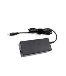 Импульсный адаптер питания XBS-9540 9,5V 4А (40Вт) штекер 3.5 - 1.35 длина 0,5м
