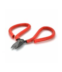 Ножницы для обрезки кабеля