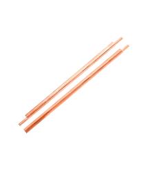 Электрод медный для точечной сварки XIANGHUI, 2,5мм*50мм