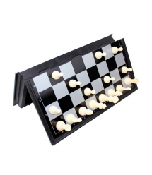 Шахматы на магните Chess High-class