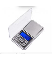 Весы точные ювелирные PROFIELD 0,01-100 гр