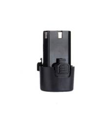 Аккумуляторы для шуруповерта, 16,8-18 V - 6Ah