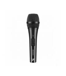 Микрофон проводной Sennheizer XS1 (копия), BOX