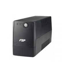 FSP FP 450VA