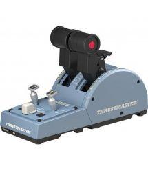 Thrustmaster Рычаг управления двигателем для PC TCA Quadrant Airbus Edition