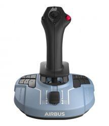 Thrustmaster Джойстик для PC TCA Sidestick Airbus Edition