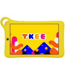 Alcatel TKEE MID (9032X)[Yellow]