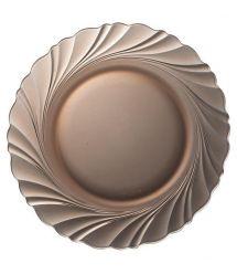 Duralex Тарелка десертная Beau Rivage Creole 19,5 см