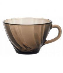 Duralex Чашка Beau Rivage Creole 180 мл