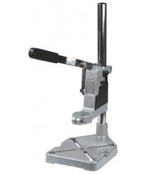 Стойка для дрели VERTO диаметр 43 мм, шаг 60 мм