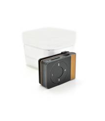 MP3-плеер ZY-016 8GB Gold