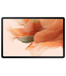 Samsung Galaxy Tab S7 FE (T735)[SM-T735NLIASEK]