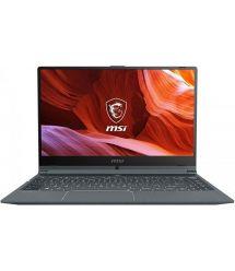 Ноутбук MSI Modern 14[M14B10MW-616XUA]