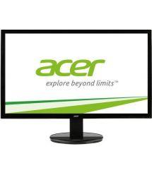 "Монитор Acer K242HQLCbid 23.6"""