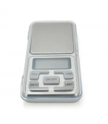 Весы точные ювелирные PROFIELD 0,1-500 гр