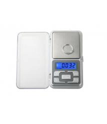 Весы точные ювелирные PROFIELD TS-C06 0,01-200 гр