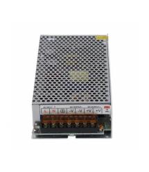 Импульсный блок питания YOSO 12В 40 (480W) S-480-12 перфорированный Q20 (240*125*70) 1,24кг