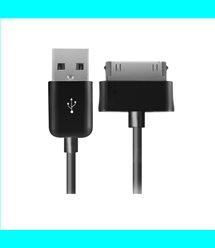 Кабель HIGH SPEED USB c ФИЛЬТРОМ для Samsung GALAXY Tab Connect 1,5m