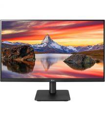 """LG Монитор LCD 23.8"""" 24MP400-B"""