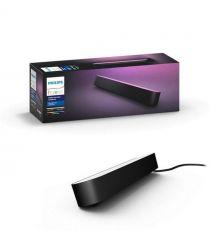 Philips Hue Дополнительная панель освещения Play, Color, димируемая