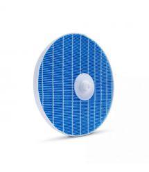 Philips Фильтр для очистителя воздуха NanoCloud FY5156/10