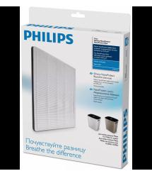Philips Фильтр для очистителя воздуха NanoProtect FY1114/10