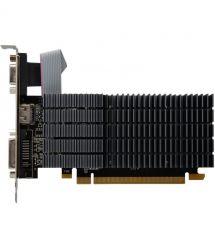 AFOX Radeon HD 5450 1GB DDR3 64Bit DVI
