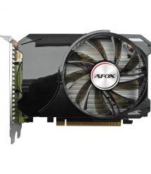 AFOX Geforce GT740 2GB DDR5 128Bit DVI-HDMI-VGA