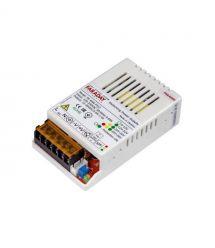 Блок питания Faraday Electronics БП 60 Вт / 12-36 В / PL