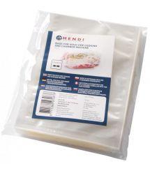 Вакумные пакеты VACUUM BAG 60*80 (1шт)