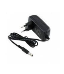 Импульсный адаптер питания YM-1810 18V 1А (18Вт) штекер 5.5 - 2.5 длина 0,9м