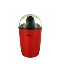 Кофемолка MS 1306 220V - 200W