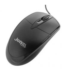 Мышь проводная JEDEL CP72