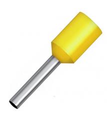 Кабельный наконечник VE1008 1мм