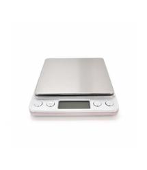 Весы точные ювелирные Professional 0,1-500 гр