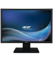 """Acer Монитор 21.5"""" V226WLBMD"""
