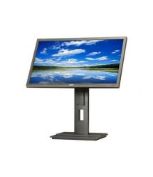 Acer Монитор 21.5 B226HQLAymdr
