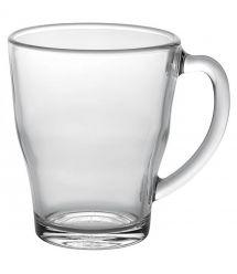 Duralex Чашка Cosy 350 мл