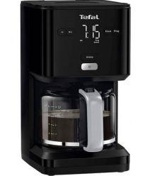 Tefal Smart&light CM600810