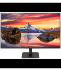 """LG Монитор LCD 27"""" 27MP400-B"""