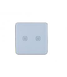 Умный WiFi выключатель SEVEN HOME S-7041