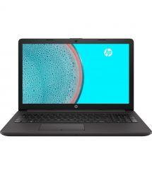 HP 15-dw000[2F3J7EA]