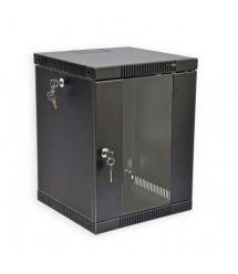 Шкаф 10&quot, 8U, 320х300х425 мм (Ш*Г*В)