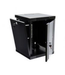 Шкаф 10&quot, 6U, 320х300 мм (Ш*Г)