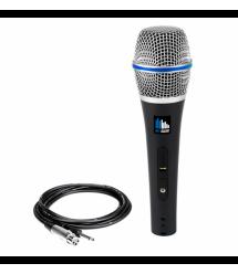 Вокальный микрофон SKY SOUND BETA87С